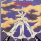 The Lost Swords: The First Triad by Fred Saberhagen