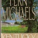 Kentucky Heat by Fern Michaels