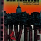 Hyde by Dan Mahoney (Paperback Edition)