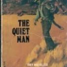 The Quiet Man by L L Foreman , 1959
