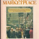 Christians in the Marketplace by Bill Hybels