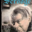 Scrooge (VHS Movie) Original 1935 Version