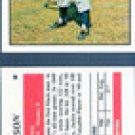 Jackie Robinson Baseball Card, No 291