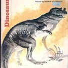 Dinosaurs and More Dinosaurs by Jean Craig