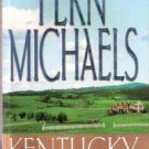 Kentucky Rich by Fern Michaels (Paperback)