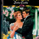 The Rake and His Lady by Julie Caille