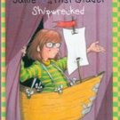 Junie B First Grader Shipwrecked by Barbara Park