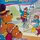 The Berenstain Bears & Eager Beavers by Stan Berenstain
