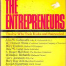 The Entrepreneurs by Robert L. Shook
