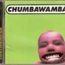 Chumbawamamba (Audio Music CD)