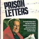 Prison Letters by Corrie Ten Boom