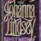 Prisoner of My Desire by Johanna Lindsey 1991