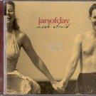 Jars of Clay: Much Afraid (Music CD)