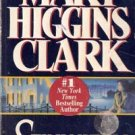 Stillwatch by Mary Higgins Clark, 1997