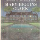 Weep No More my lady by Mary Higgins Clark (Hardback)