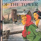 In The Shadow of The Tower by Carolyn Keene, 1934