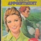 Not By Appointment by Essie Summers, 1976