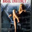 Basic Instinct 2 (DVD Movie)