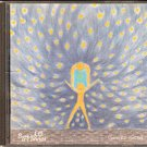 Sinead O'Connor - Universal Mother (Music CD)