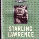 Montenegro: A Novel by Starling Lawrence