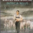 Out of the Storm by Patricia Willis