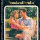 Promise of Paradise by Karen Lawton Barrett