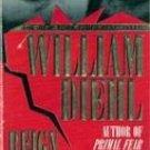 Reign In Hell by William Diehl