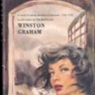 Demelza by Winston Graham, 1953