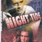 Night Tide (DVD Movie) 1963 Dennis Hopper