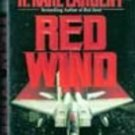 Red Wind by R Karl Largent