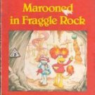 Marooned In Fraggle Rock by David Young