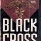 Black Cross by Greg Iles