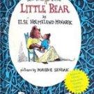 Little Bear by Else Holmlund Minarik