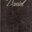 Daniel, Verse by Verse Study by Oliver B Greene , 1976