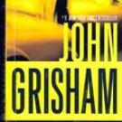 The Associate by John Grisham , Paperback
