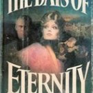 The Days of Eternity by Gordon Glasco