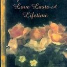 A Grandmothers Love by Mary Carlisle Beasley