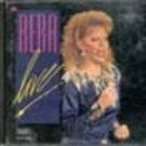 Reba Live by Reba McEntire (Music CD)