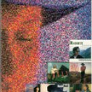 Country Video Monthly, April 1995