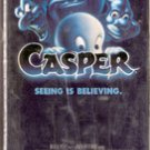 Casper (VHS Movie)