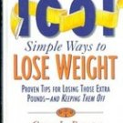 1001 Simple ways to Lose Weight by Gary L Rempe
