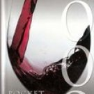Pocket Wine Guide 2009 by Oz Clarke