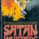 Satan Whispers by Clarissa Ross, 1981