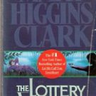 The Lottery Winners by Mary Higgins Clark