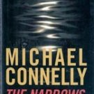 The Narrows by Michael Connelly, 2004