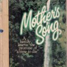 Mothers Song by John Sherrill,  1982