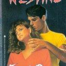 First Date  (Fear Street ) by R L Stine 1992