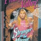 Phantom valley: Stranger In The Mirror by Lynn Beach