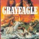 GrayEagle (VHS Movie) 1977