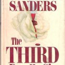 The Third Deadly Sin by Lawrence Sanders, 1981